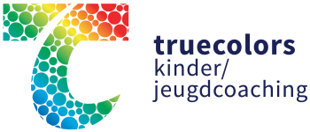 Truecolors | Annemarie Koolstra | kindercoach